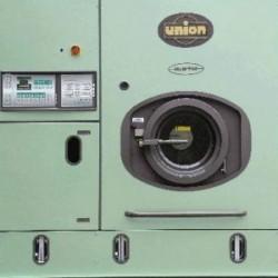 Serie HLM 800 - Union