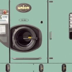 Serie HL/HP 800 - Union