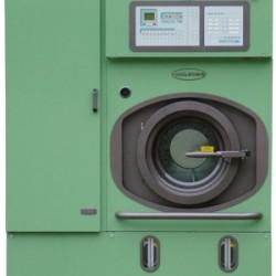 Serie HXL/HXP 8000 - Union