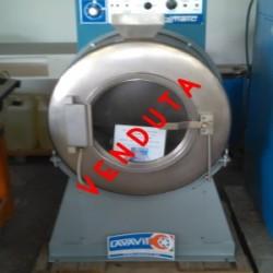 Lavatrice SOCOLMATIC modello C15
