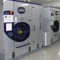 Serie MKL/MKP 800 - Union
