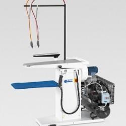 Smacchiatrice Mod. GB-S-88 F - GHIDINI