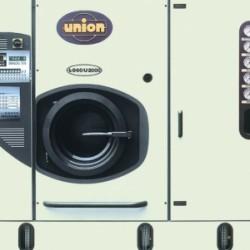 Serie L-P 800 - Union