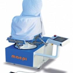 Manichino M379 - Macpi