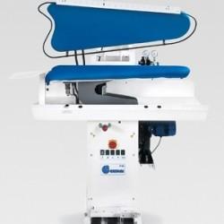 Pressa Pneumatica Mod. P87-P88 UGP - GHIDINI