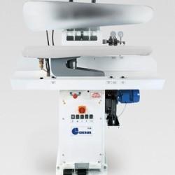 Pressa Pneumatica Mod. P87-P88 U4L - GHIDINI