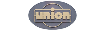 5_logo-union.png
